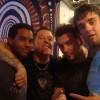 Tyler Centner Facebook, Twitter & MySpace on PeekYou
