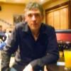 Paul Delaney, from Dublin