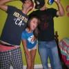 Jason Cranford Facebook, Twitter & MySpace on PeekYou
