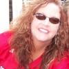 Beth Gray, from Denton TX