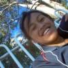 Keri Rawiri Facebook, Twitter & MySpace on PeekYou