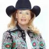 Debra Ann, from Ruston LA