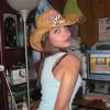 Samantha Platt, from Azalea OR