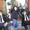 Melissa Sampson Facebook, Twitter & MySpace on PeekYou