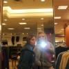 Ashley Campbell Facebook, Twitter & MySpace on PeekYou