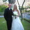 Samantha Lawrence Facebook, Twitter & MySpace on PeekYou