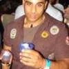 Iqbal Ali Facebook, Twitter & MySpace on PeekYou