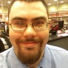 Michael Latimer Facebook, Twitter & MySpace on PeekYou