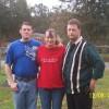 Donna Mccarthy, from Waynesville GA