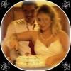 Jessica Johnson Facebook, Twitter & MySpace on PeekYou