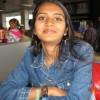 Trupti Patel Facebook, Twitter & MySpace on PeekYou