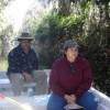 Susan Willis, from Fernandina Beach FL