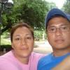 Leticia Hernandez, from Zion IL