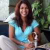 Maribel Santiago, from Longwood FL