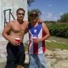Jesus Torres Facebook, Twitter & MySpace on PeekYou