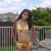 Michelle Cervantes, from San Antonio TX