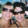 Dona Mitchell Facebook, Twitter & MySpace on PeekYou
