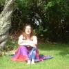 Helen Robertson Facebook, Twitter & MySpace on PeekYou