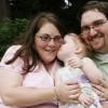 Amy Johnson Facebook, Twitter & MySpace on PeekYou