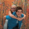 Rachel Mueller Facebook, Twitter & MySpace on PeekYou
