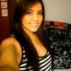 Sabrina Martinez Facebook, Twitter & MySpace on PeekYou