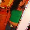 Bianca Lopez, from Ponte Vedra Beach FL