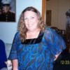 Judy Tyree Facebook, Twitter & MySpace on PeekYou