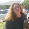Sherry Smith Facebook, Twitter & MySpace on PeekYou