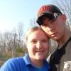 Ernest Reed Facebook, Twitter & MySpace on PeekYou