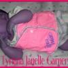 Amber Carroll Facebook, Twitter & MySpace on PeekYou