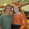 Nathan Lloyd Facebook, Twitter & MySpace on PeekYou