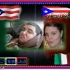 Anthony Grullon Facebook, Twitter & MySpace on PeekYou