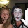 Ben Lawrence Facebook, Twitter & MySpace on PeekYou