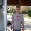 Jason Scroggins, from Conroe TX