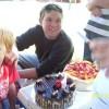 Joel Judd Facebook, Twitter & MySpace on PeekYou