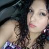 Ruby Mar Facebook, Twitter & MySpace on PeekYou