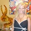 Angela Farmer Facebook, Twitter & MySpace on PeekYou