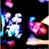 Itzel Cortez Facebook, Twitter & MySpace on PeekYou