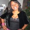 Desiree Scott, from New York NY