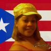 Evelyn Santiago, from Brooklyn NY