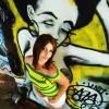 Kris Eley Facebook, Twitter & MySpace on PeekYou