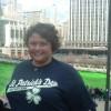 Erin Turner Facebook, Twitter & MySpace on PeekYou