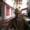 Ben Giardino Facebook, Twitter & MySpace on PeekYou