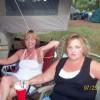 Pamela Baldwin Facebook, Twitter & MySpace on PeekYou