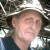William Caldwell, from Trenton FL