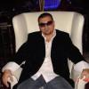 Gabriel Velez, from Homestead FL