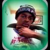 James Reed Facebook, Twitter & MySpace on PeekYou