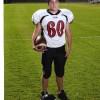 Wade Hawkins Facebook, Twitter & MySpace on PeekYou