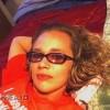 Cheryl Jones, from Newalla OK