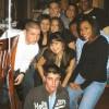 David Patterson Facebook, Twitter & MySpace on PeekYou